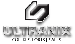 Logo Ultranix Safe