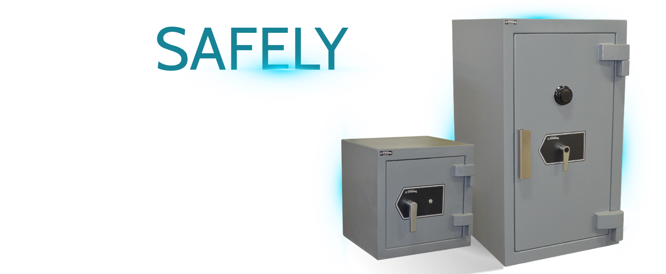 Ultanix safely protects your property